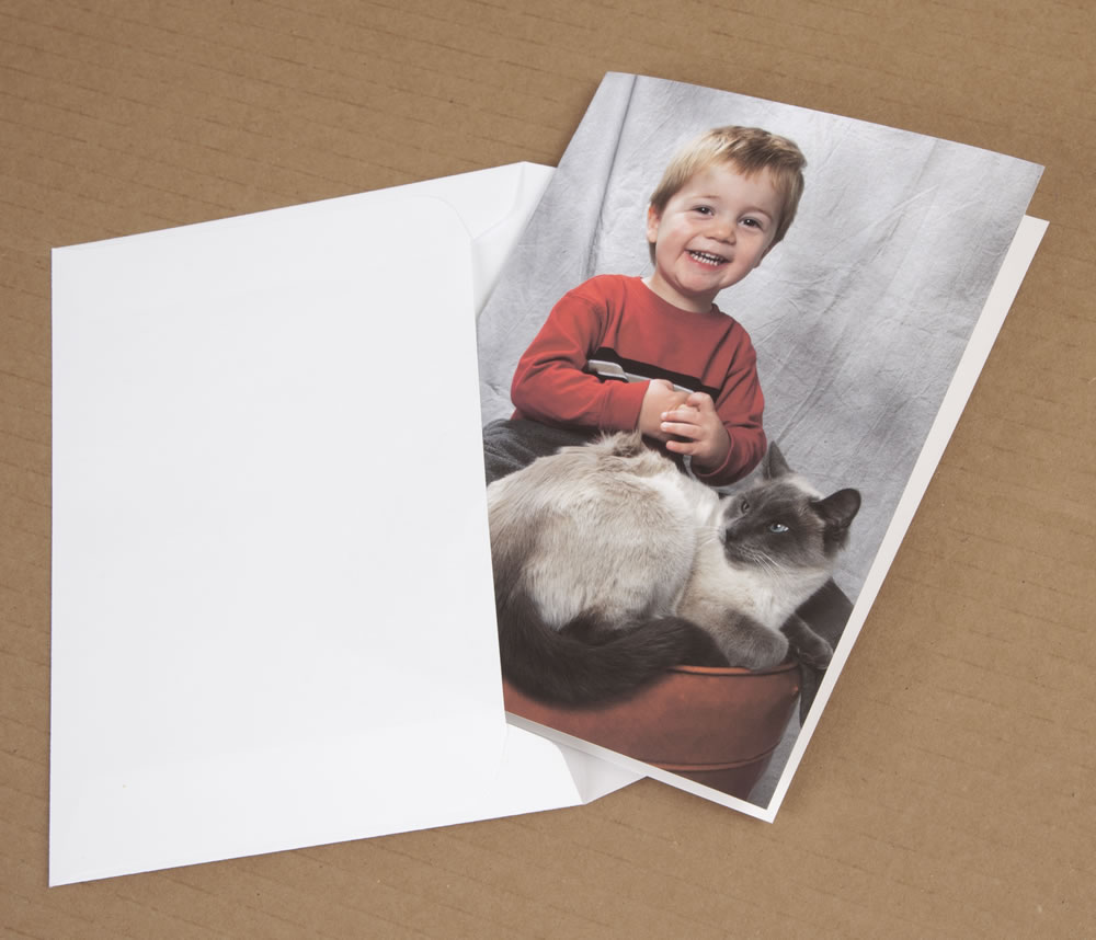 Greeting cards and note cards at redipix be sure to order a size that fits in one of our standard envelopes kristyandbryce Images