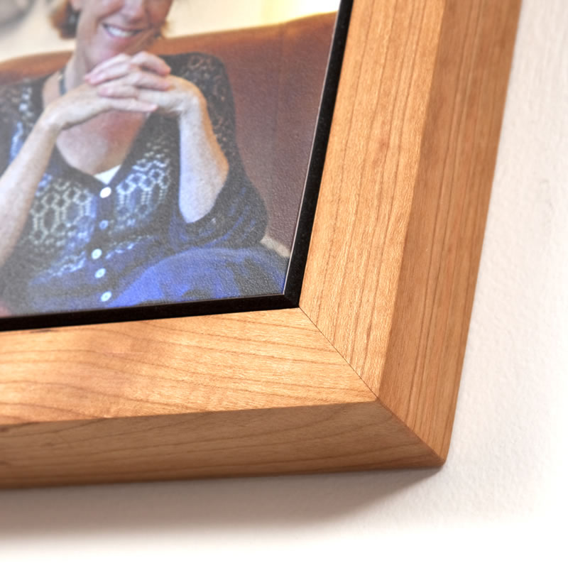 Redipix Com For Gallery Wraps And Box Mounted Display Prints